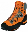 Garsport Katyn S3  Alpine Route orange